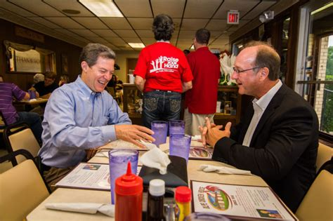 olpe chicken house brownback mast make olpe visit latest news and features emporiagazette com