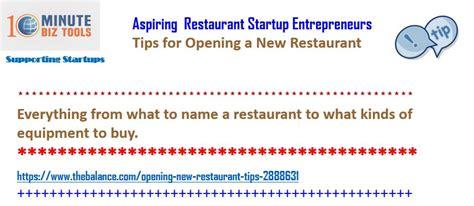 the secret of procrastination technique 10 minutes a day eliminate procrastination for easier happier and more successful lives books successful restaurant startup secrets