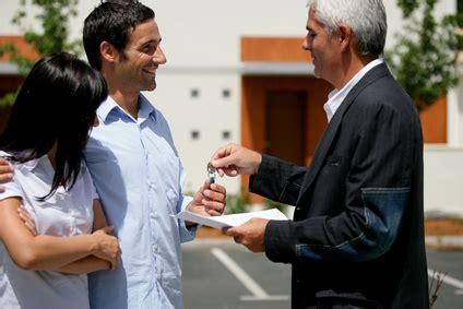 immobilienmakler finden kompetente immobilien fachleute finden immobilien news