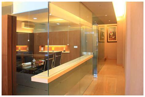 layout tata ruang kantor tertutup tata ruang kantor notaris