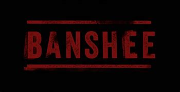 cinemaxx wikipedia banshee tv series wikipedia