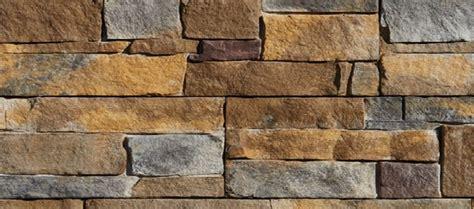 Certainteed Facade Siding - stonefa 231 ade siding certainteed