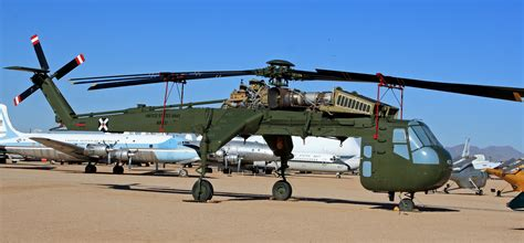 cool looking file cool looking helicopter 5732721928 jpg wikimedia