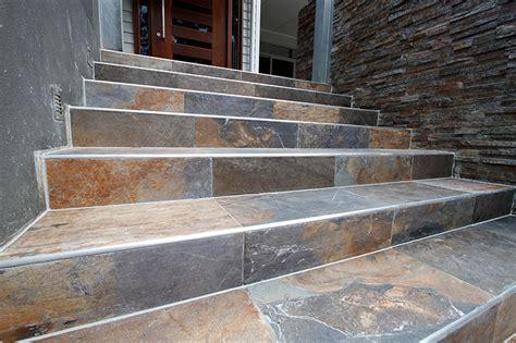 Escalier 2 Marches 18 by Carrelage Exterieur Escalier 1 18 Solutions Pour