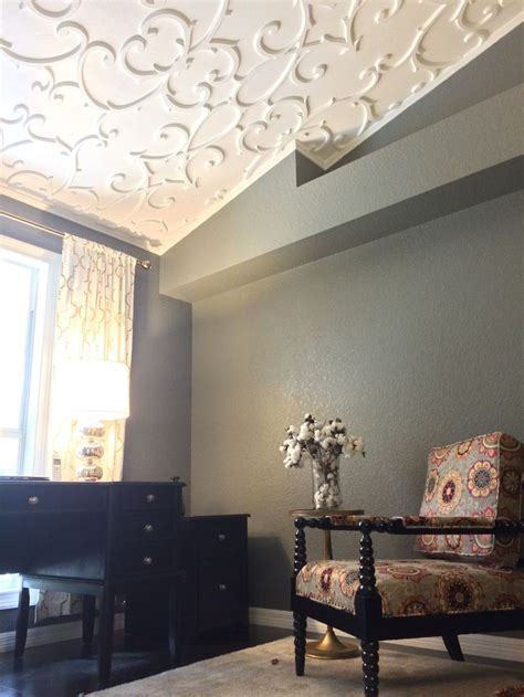 Plaster Ceiling Decorations by Best 25 Plaster Ceiling Design Ideas On