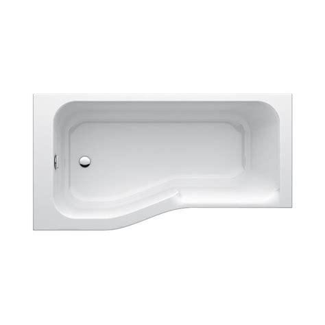 dusch badewanne badewanne mit dusche integriert badewanne mit dusche