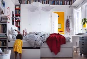 best ikea bedroom designs for 2012 freshome com