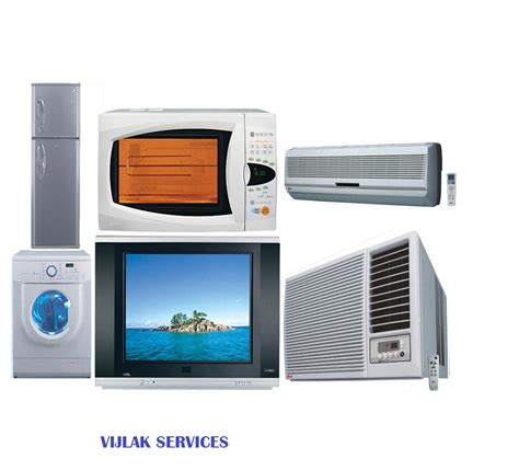 domainventure vijlak services home appliances office