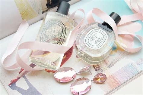 Parfum Secret Yang Asli keluarga tips memilih parfum asli vs palsu