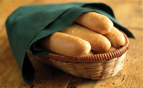 1 olive garden breadstick calories breadsticks lunch dinner menu olive garden italian restaurant