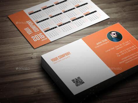 liquor store business card templates liquor store business cards gallery business card template