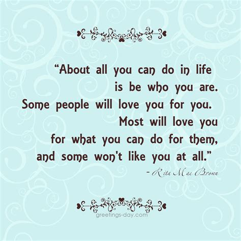 day quotes for quote of the day and www pixshark images