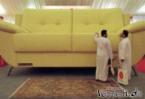 riesen sofa riesen sofa bild lustich de