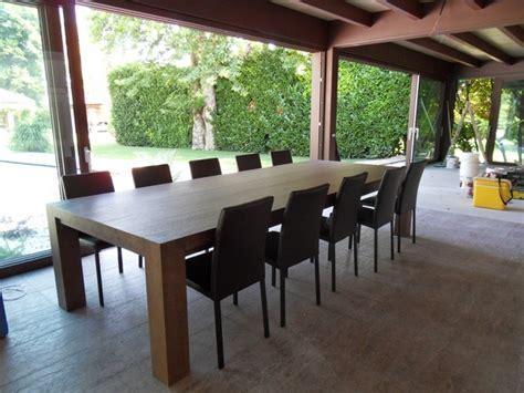 interni salotti tavoli sedie e salotti interni