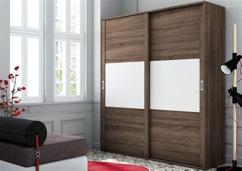armarios puertas correderas economicos armarios baratos muebles y decoraci 243 n valencia tienda