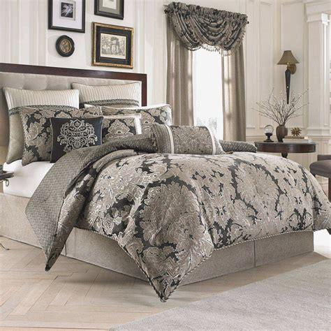 Kohls Bedroom Sets by Kohls Bedroom Sets Fresh Bedroom Bedding Sets Kohls