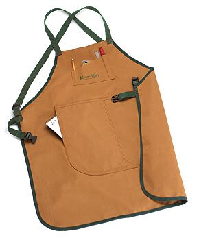 suggestions   shop apron woodworking talk