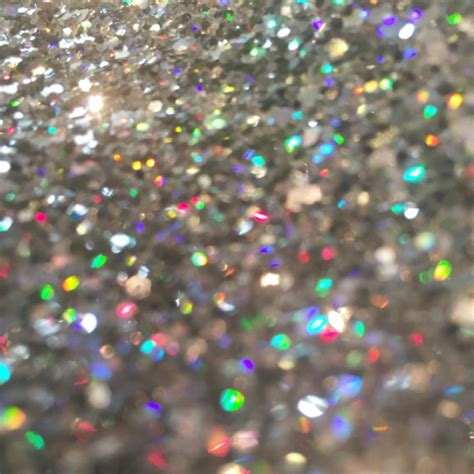 glitter wallpaper to buy glitter wallpaper shades of silver black hd wallpapers