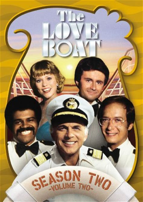 the love boat tv show news videos full episodes and - Love Boat Full Episodes Season 2