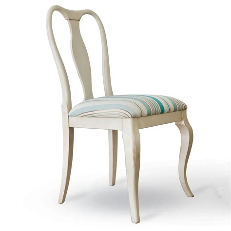 tonin casa sedie 4346 abel sedia classica tonin casa in legno diversi
