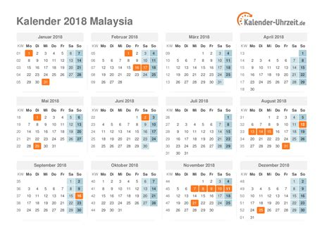Home Interior Design Malaysia by Kalender 2018 Malaysia House And Home