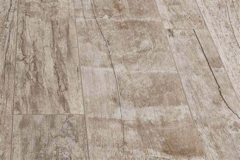 piastrelle gres effetto legno prezzi gres porcellanato effetto legno nadi argilla 30x120