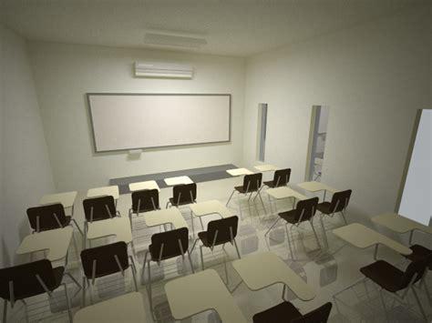 desain interior kuliah hendita design