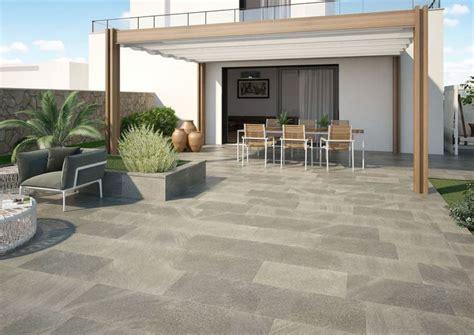 Carrelage Terrasse Exterieur Point P 2152 by Les 25 Meilleures Id 233 Es Concernant Carrelage Terrasse