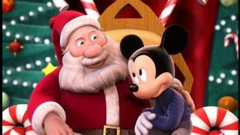 misteri film mickey mouse 17 best images about mickey s twice upon a christmas on