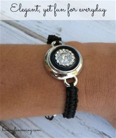 Ginger Snaps Bracelet Review   The Charm of Dresden