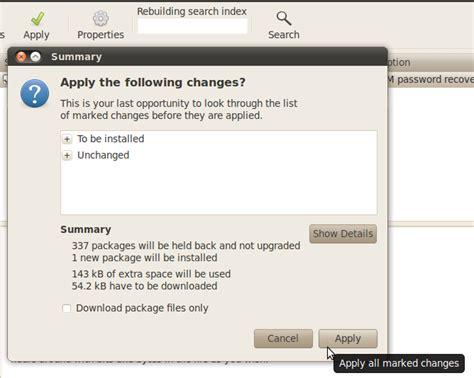 windows reset password ubuntu how to reset a windows password with ubuntu ubuntucat