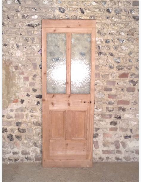 Interior Half Glazed Doors D379 Half Glazed Interior Door By Historic Doors
