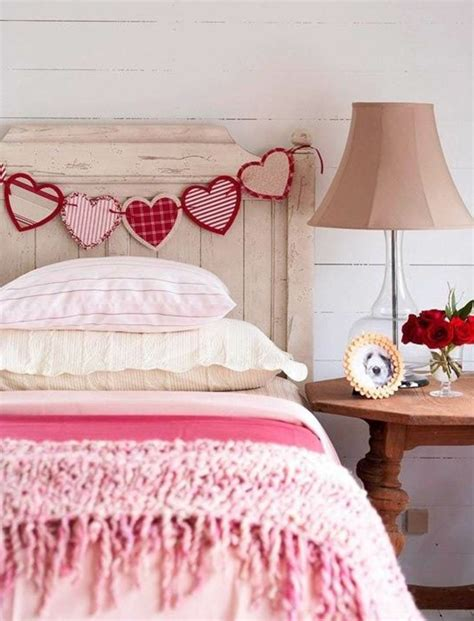 Diy Bedroom Decorating Ideas For Teens by Manualidades Para Decorar Tu Casa 25 Ideas