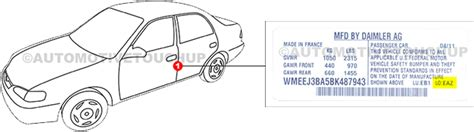 28 paint code on smart car smart touch up paint kits car paint wizard smart car touch up