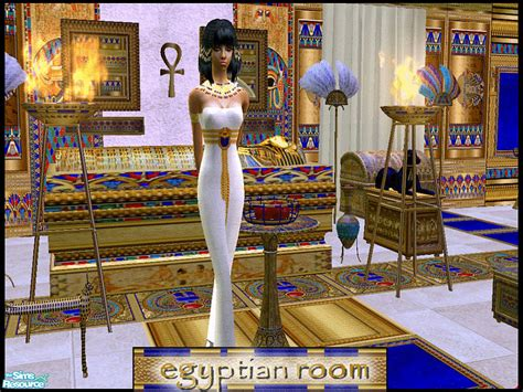 egyptian decorations for home egyptian bedroom decor think this is a really cool find