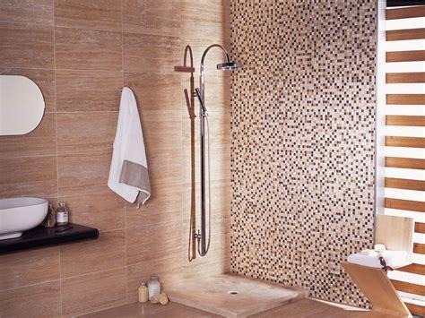 mattonelle da bagno piastrelle a mosaico per il bagno eccone 20 bellissimi
