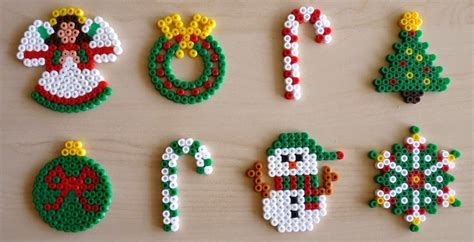 crafting wire 8 craft ideas with perler