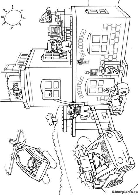 lego duplo coloring page lego duplo kleurplaten kleurplaten eu