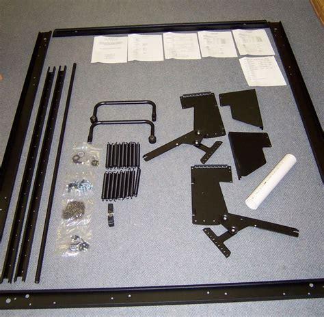 murphy bed hardware 25 best ideas about murphy bed kits on pinterest diy