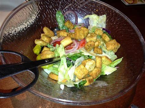 Olive Garden Middletown Ohio by Crispy Parmesan Shrimp Picture Of Olive Garden Middletown Tripadvisor