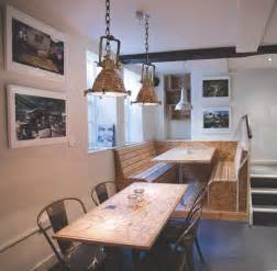 Coffee Shop Interior Design Ideas 12 Coffee Shop Interior Designs From Around The World
