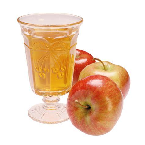 apple juice the cc palate musicmissionary s apple juice potatoes