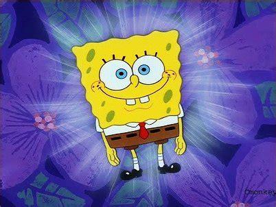 theme song spongebob spongebob squarepants theme song spongebobtv wiki