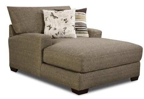 lounge sofa chair 15 best wide sofa chairs sofa ideas