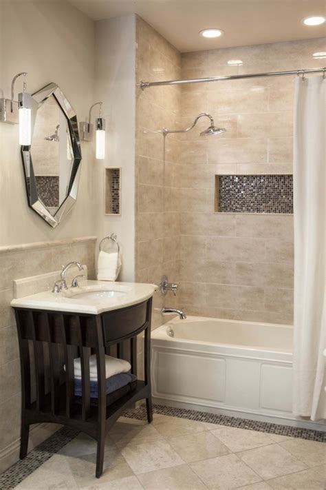 redo small bathroom ideas best 25 small bathroom redo ideas on small