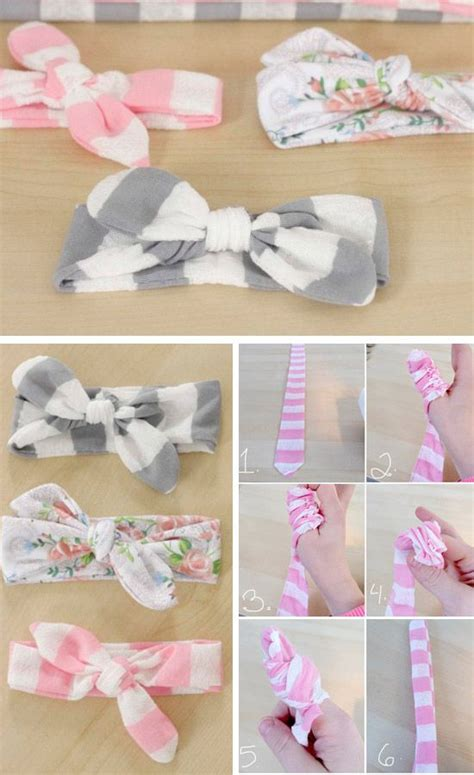 Handmade Things For Newborn Baby - 35 diy baby shower ideas for baby and