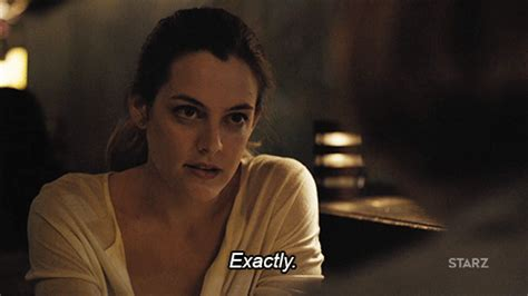 exactly gif page 8 for riley keough gifs primo gif latest animated gifs