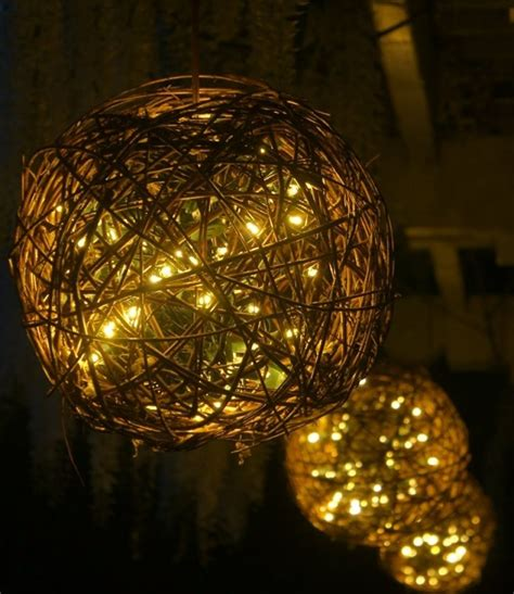 willow branches with led lights willow branch globe filled with 100 led lights