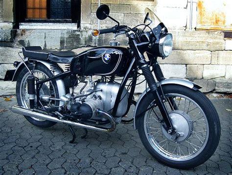 Classic Bmw Motorrad R51 3 by 1953 Bmw R51 3 Cafe Racer Bmw Motorcycles Pinterest
