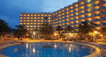inns of spain saga holidays saga cruises holidays in uk abroad